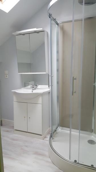 Sale house / villa Vendôme 137000€ - Picture 8