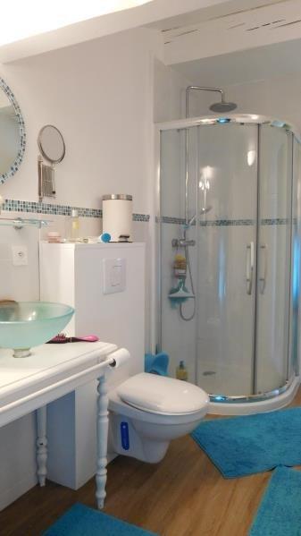 Vente maison / villa St gervais 316500€ - Photo 7