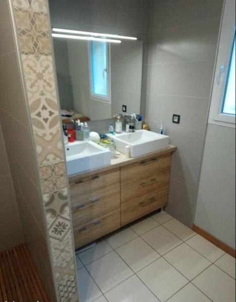 Vente maison / villa Chey 149700€ - Photo 6