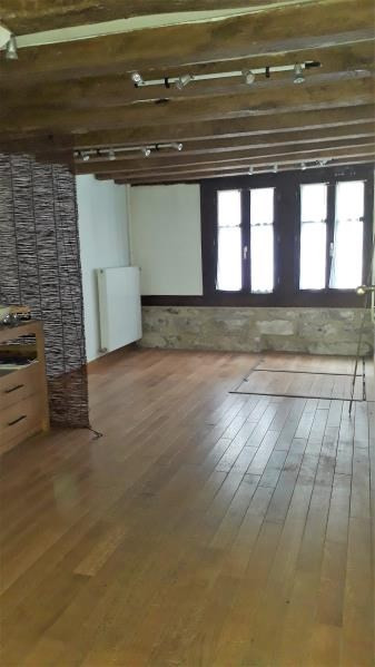 Vente maison / villa Rouen 227 000€ - Photo 2