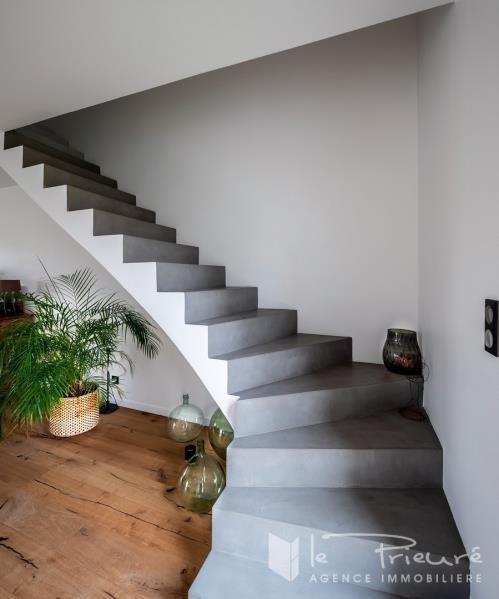 Vente maison / villa Albi 325000€ - Photo 9