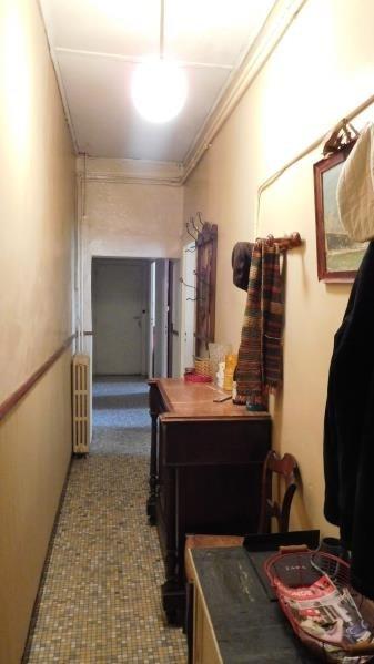 Vente maison / villa Cavignac 139000€ - Photo 6