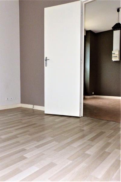 Vente appartement St brevin l ocean 88275€ - Photo 4
