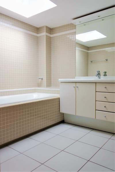 Vente de prestige appartement Garches 890000€ - Photo 13