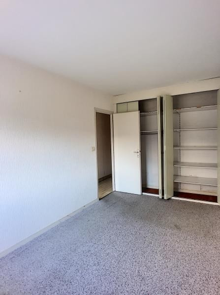 Vente appartement Bassens 235000€ - Photo 8