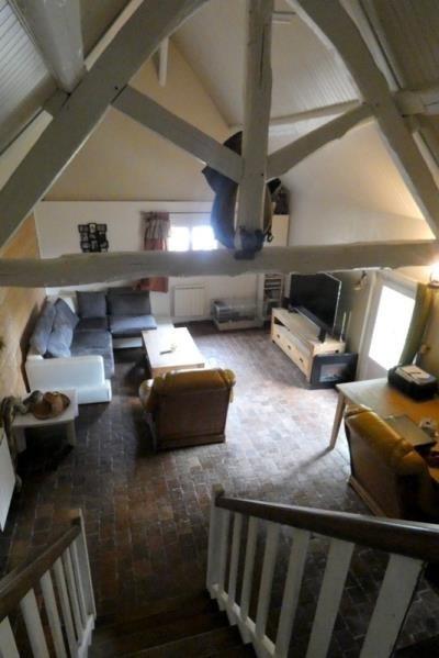 Sale house / villa Conches en ouche 219900€ - Picture 6