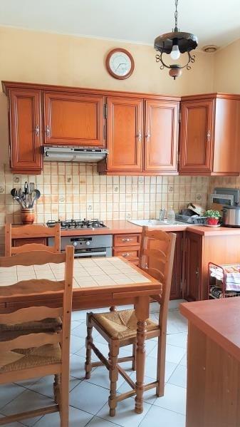 Vente maison / villa St leu la foret 452000€ - Photo 6