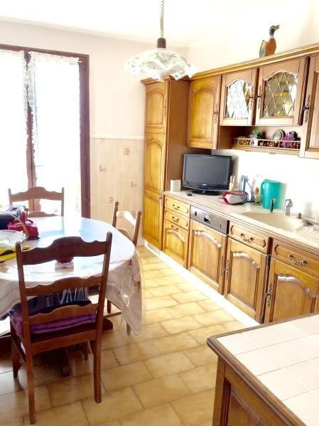 Vente maison / villa Villefontaine 230000€ - Photo 3