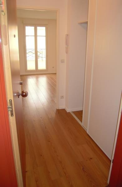 Location appartement Sannois 895€ CC - Photo 3