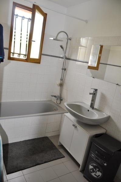 Sale house / villa St michel sur rhone 260000€ - Picture 8