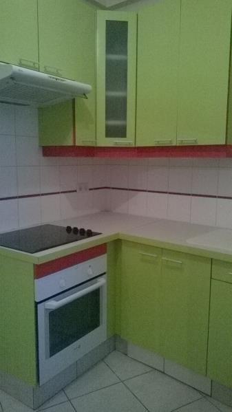 Vente appartement Soissons 74000€ - Photo 2