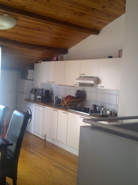 Location appartement Sainte bazeille 690€ CC - Photo 2