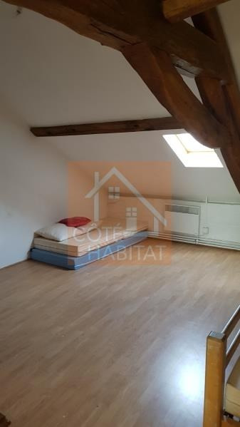 Sale house / villa Le quesnoy 136 500€ - Picture 6
