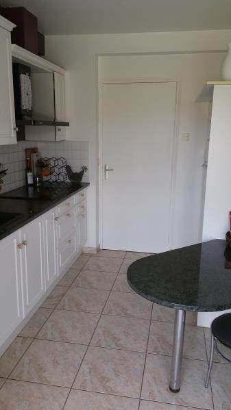 Vente maison / villa Epiniac 326350€ - Photo 5