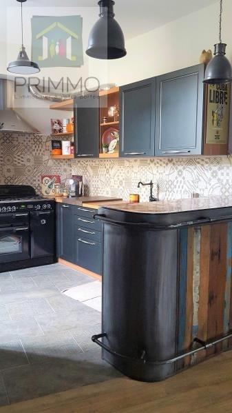 Sale apartment Cavaillon 149900€ - Picture 4