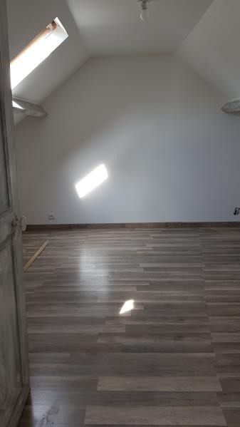Rental apartment Crepy en valois 910€ CC - Picture 3