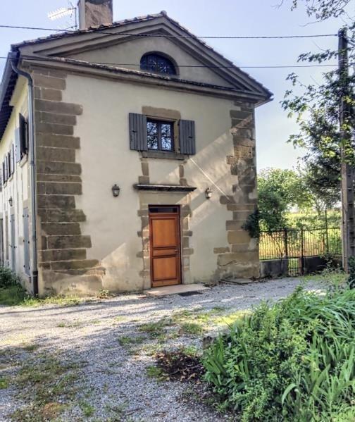 Vermietung haus Montelier 800€ CC - Fotografie 1