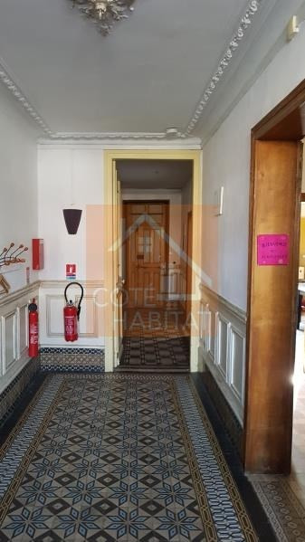 Sale house / villa Le quesnoy 136 500€ - Picture 2