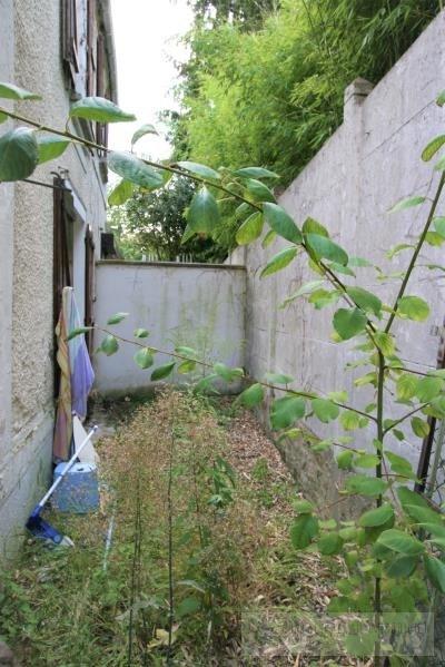 Vente appartement Fontainebleau 152250€ - Photo 6