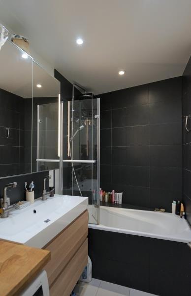 Revenda apartamento Paris 12ème 614000€ - Fotografia 5
