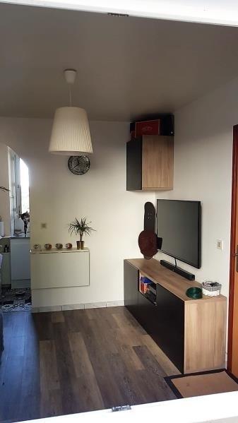 Vente appartement Montfermeil 124000€ - Photo 4