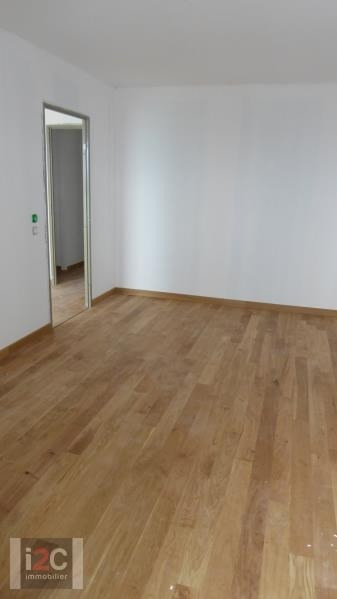 Venta  apartamento Gex 442500€ - Fotografía 3