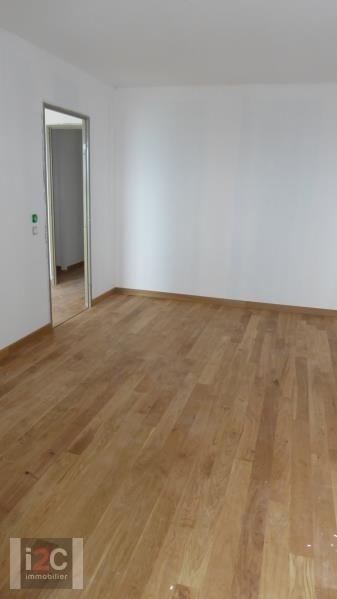 Vente appartement Gex 429000€ - Photo 3