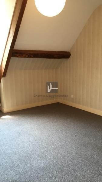 Sale house / villa Illiers combray 315000€ - Picture 7