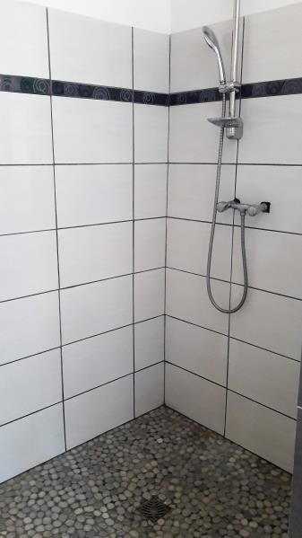 Location maison / villa Le moule 650€ CC - Photo 5