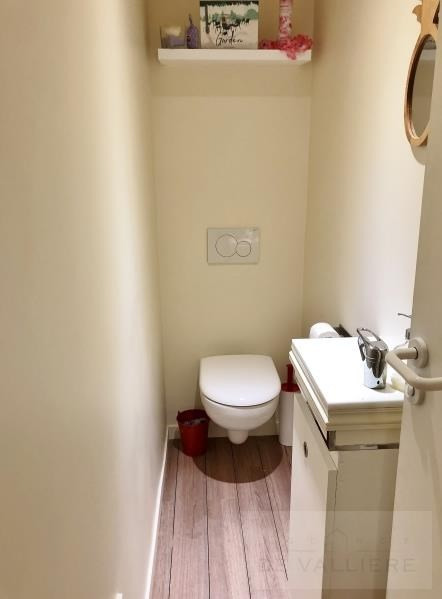 Vente appartement Nanterre 299000€ - Photo 8