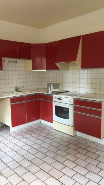 Vente maison / villa Illiers combray 315000€ - Photo 4