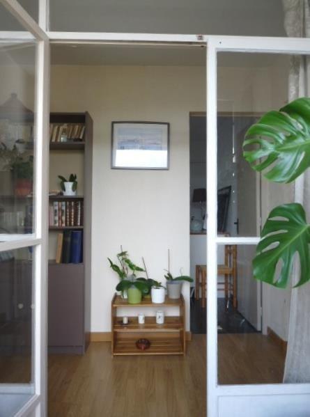 Sale apartment Aix en provence 217000€ - Picture 6