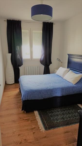 Vente maison / villa Bourg 247000€ - Photo 7