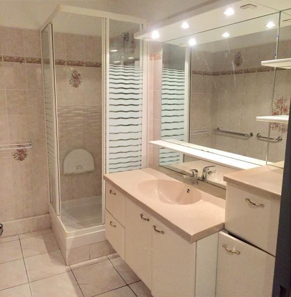 Sale apartment La valette du var 209000€ - Picture 8