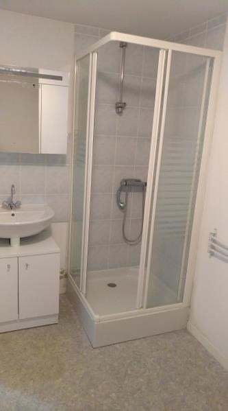 Vente appartement Le mans 79 000€ - Photo 4