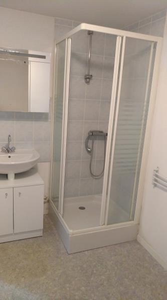 Vente appartement Le mans 79000€ - Photo 4