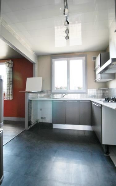 Sale apartment Chatou 270 000€ - Picture 2