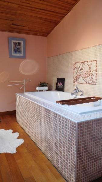 Sale house / villa St andre de cubzac 398000€ - Picture 5