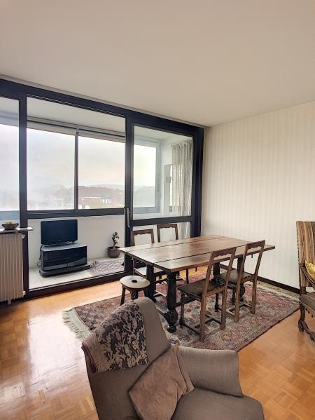 Vente appartement Chambery 208 000€ - Photo 7