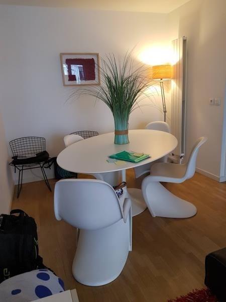 Verhuren  appartement Suresnes 1783€ CC - Foto 9