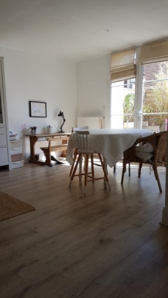 Revenda casa Neuilly en thelle 208000€ - Fotografia 3