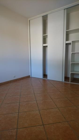 Sale house / villa St laurent medoc 247500€ - Picture 4