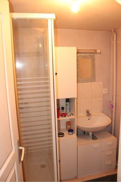 Vente maison / villa La ferte gaucher 120900€ - Photo 8