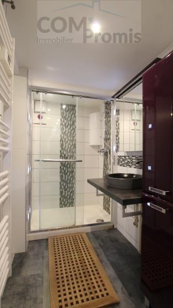 Sale house / villa La queue en brie 303800€ - Picture 8