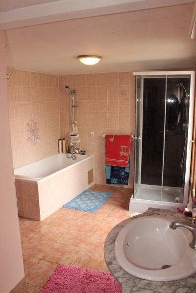 Sale house / villa La ferte gaucher 138400€ - Picture 7