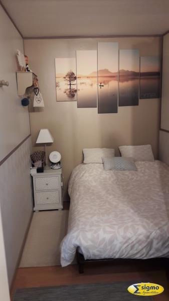 Vente appartement Chatou 171600€ - Photo 2