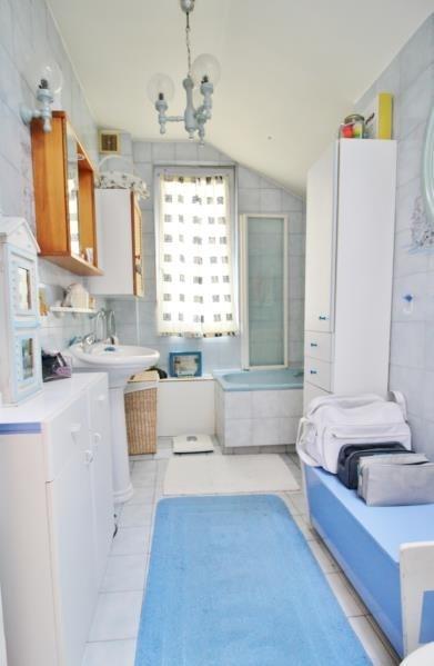 Sale house / villa Le pecq 710000€ - Picture 14