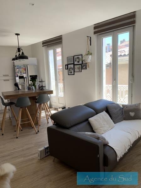 Vente appartement Aubagne 175000€ - Photo 3