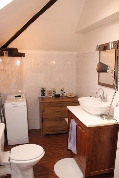 Vente appartement Jouy sur morin 89000€ - Photo 7