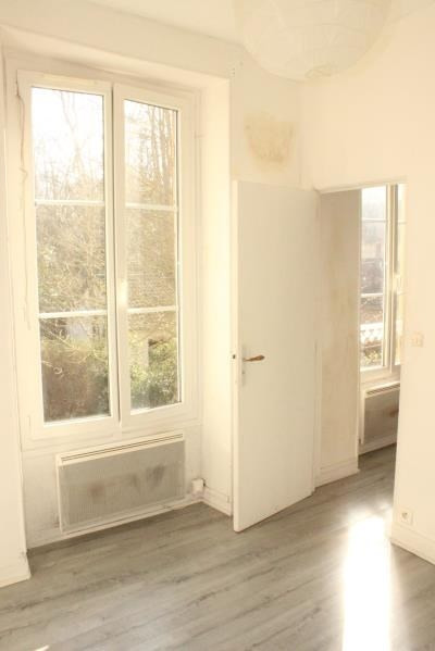 Sale apartment La ferte gaucher 45 000€ - Picture 3